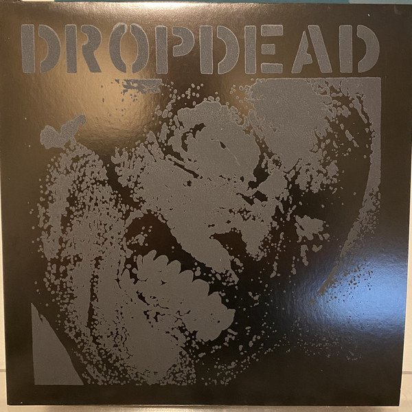 Dropdead - Discography