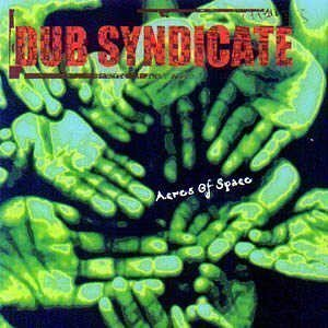 Dub Syndicate - Acres Of Space
