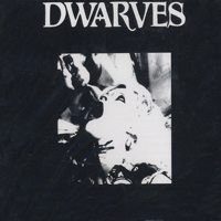 Dwarves - Lick It (The Psychedelic Years) 1983-1986