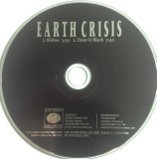 Earth Crisis - Slither / Paint It Black