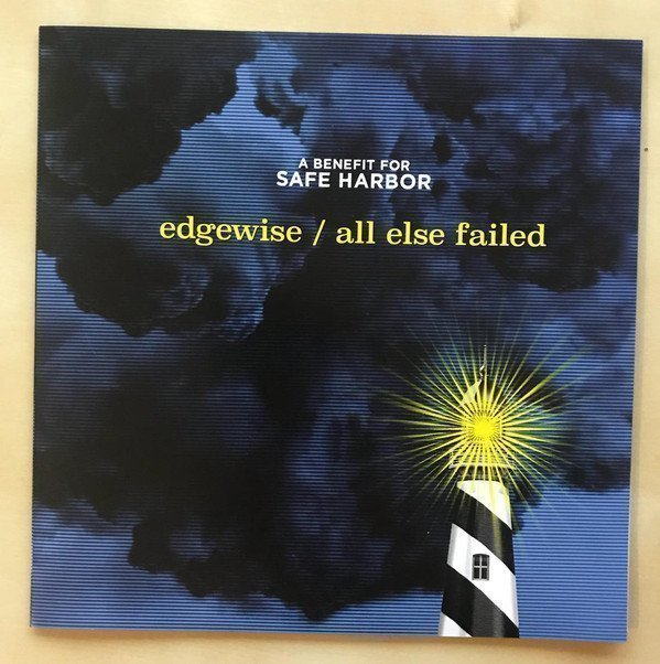 Edgewise - A Benefit For Safe Harbor