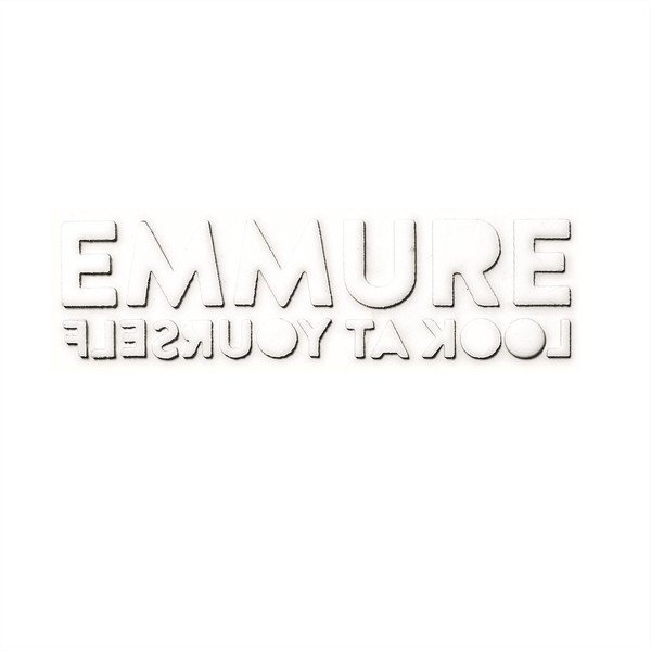Emmure - Look At Yourself