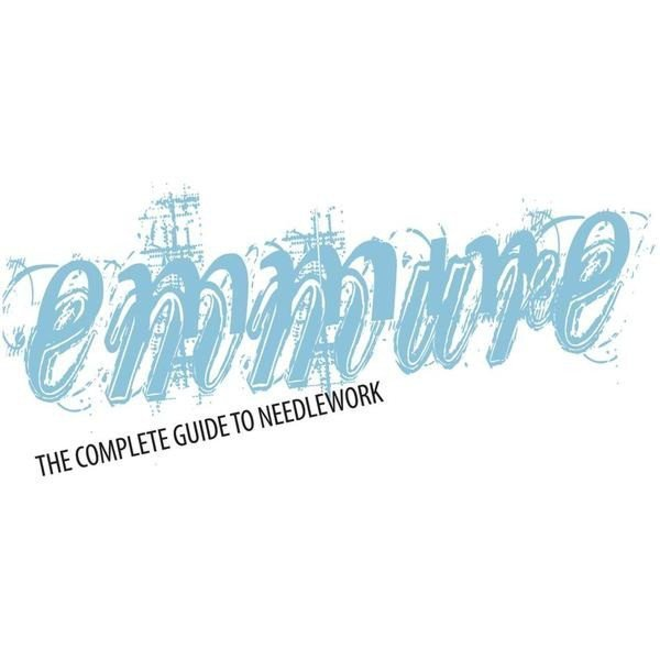Emmure - The Complete Guide To Needlework