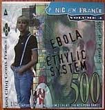 Ethylic System - Panic En France Volume 4