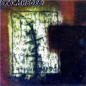 Ex cathedra - Forced Knowledge