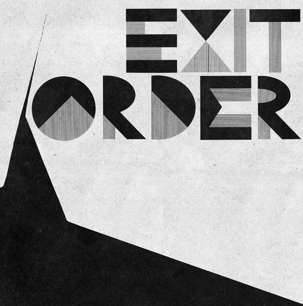 Exit Order - Seed Of Hysteria