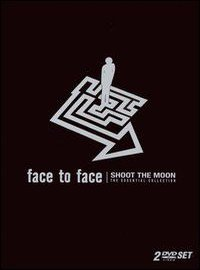 Face To Face - Shoot The Moon: The Essential Collection