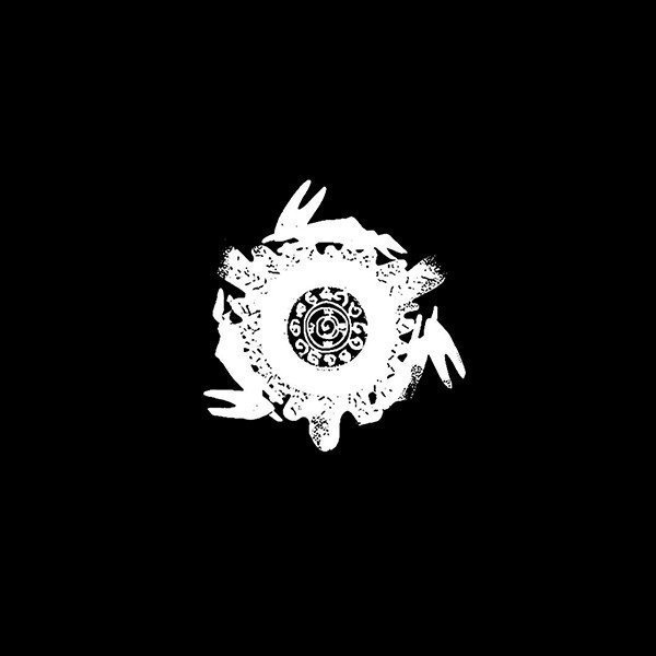 Fall Of Efrafa - The Warren Of Snares
