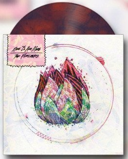 Flatliners - Make Do And Mend / The Flatliners
