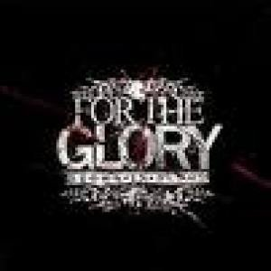 For The Glory - Drown In Blood