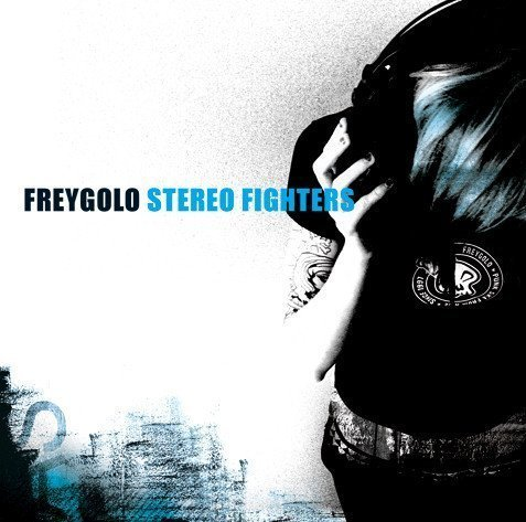 Freygolo - Stereo Fighters