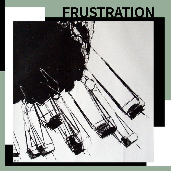 Frustration - The Drawback