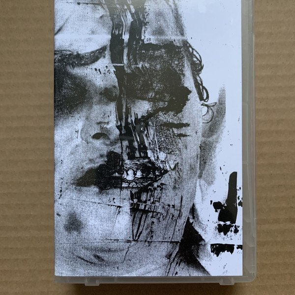 Full Of Hell - FOH Noise Collected Works