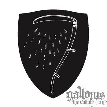 Gallows - The Vulture (Acts I & II)