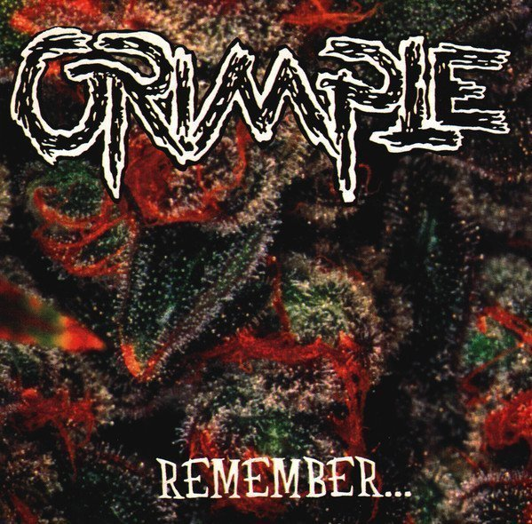 Grimple - Remember...