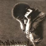 Holokaust - Into The Void Of Oblivion