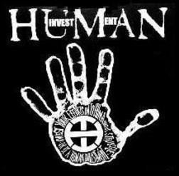 Human Investment - Invest Your Efforts Into Humanity