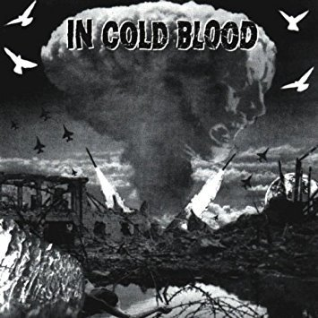 In Cold Blood - Hell On Earth