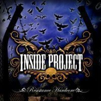 Inside Project - Résistance Hardcore