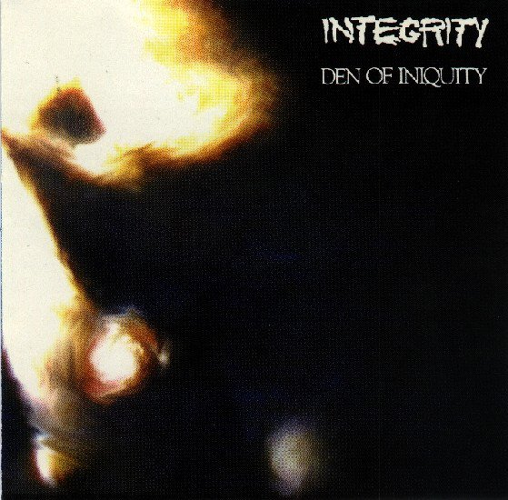 Integrity - Den Of Iniquity