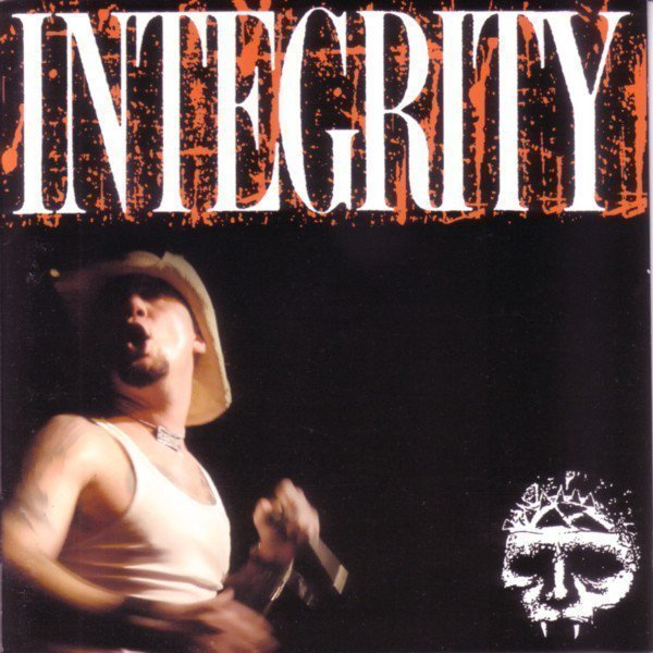 Integrity - Salvations Malevolence