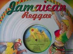 Jimmy Cliff - Dance Reggae Dance