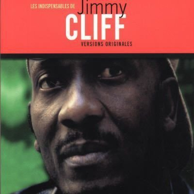 Jimmy Cliff - Lo Mejor De Jimmy Cliff
