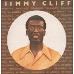 Jimmy Cliff - Oh Jamaica