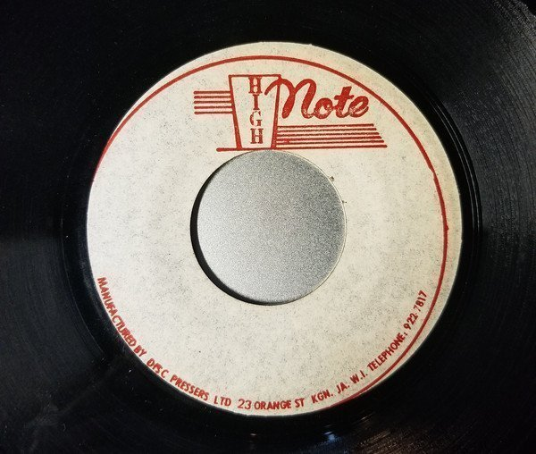 Justin Hines And The Dominoes - If It