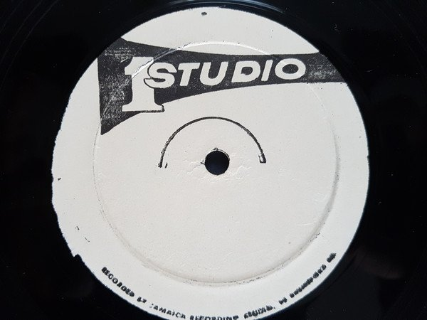 Ken Boothe - You Keep Me Hanging On / Baby Why