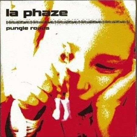 La Phaze - Pungle Roads
