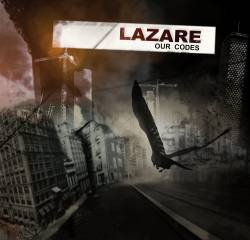 Lazare - Our Codes