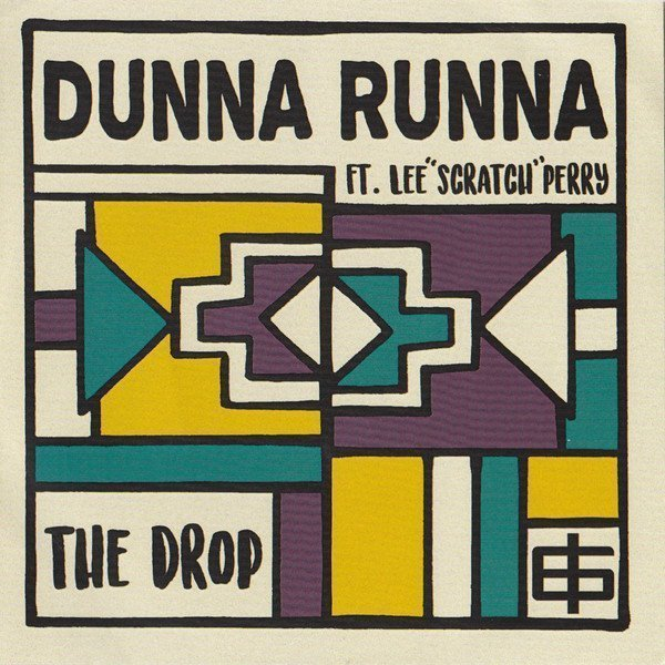 Lee Scratch Perry - Dunna Runna / Singles