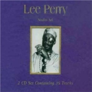 Lee Scratch Perry - Noah