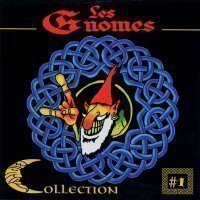 Les Gnomes - Collection #1