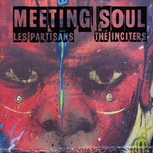 Les Partisans - Meeting Soul