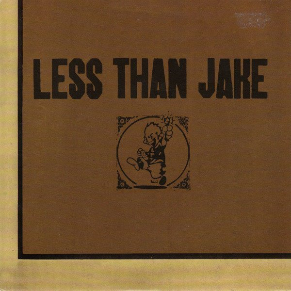 Less Than Jake - Live From Chicago