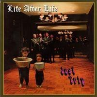 Life After Life - Just Trip