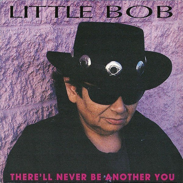 Little Bob - There