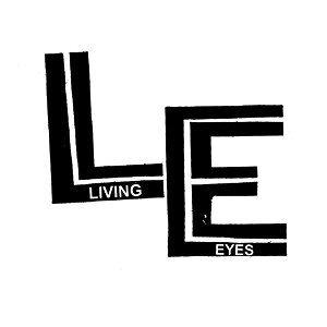 Living Eyes - Who Will Remain?