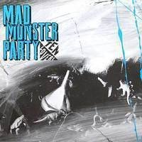 Mad Monster Party - Ten Lovers