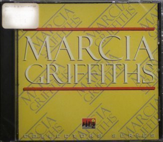 Marcia Griffiths - Collectors Series