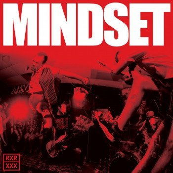 Mindset - Ep Collection