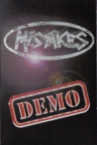 Mistakes - Demo