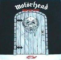Motorhead - From The Vaults