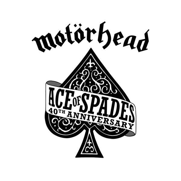 Motorhead - Shoot You In The Back (Live At Parc Expo, Orleans, 5th March 1981)