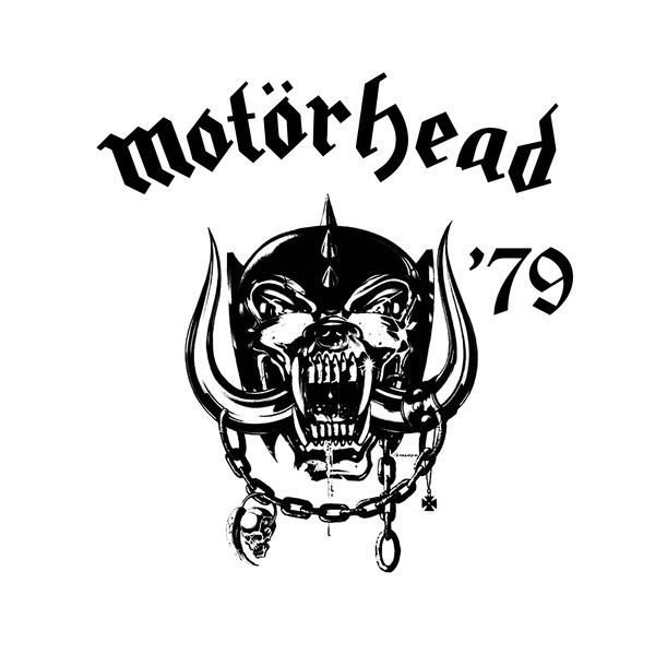 Motorhead - Stay Clean (Live At Aylesbury Friars, 31st March 1979)