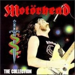 Motorhead - The Collection