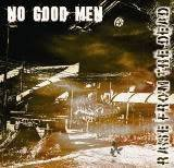 No Good Men - Raise from the Dead