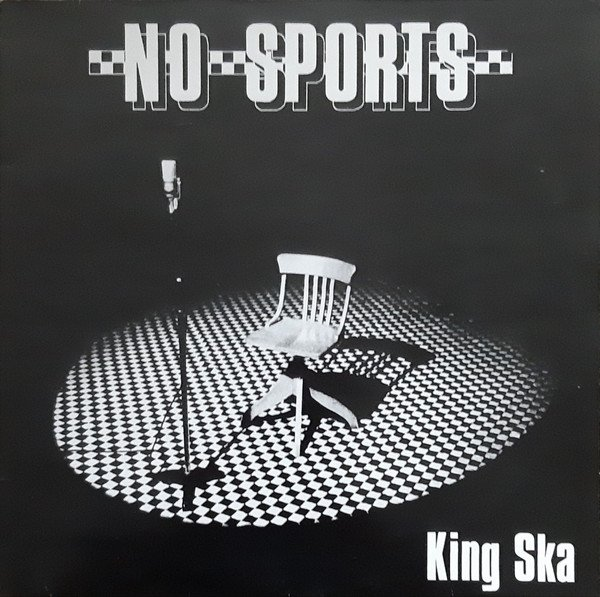 No Sports - King Ska